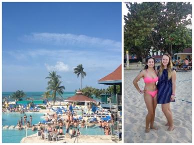 Breezes, Bahamas