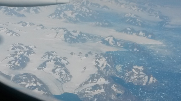 Greenland 1