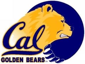 cal-bear