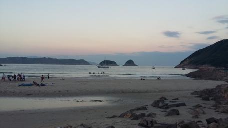stanley-beach