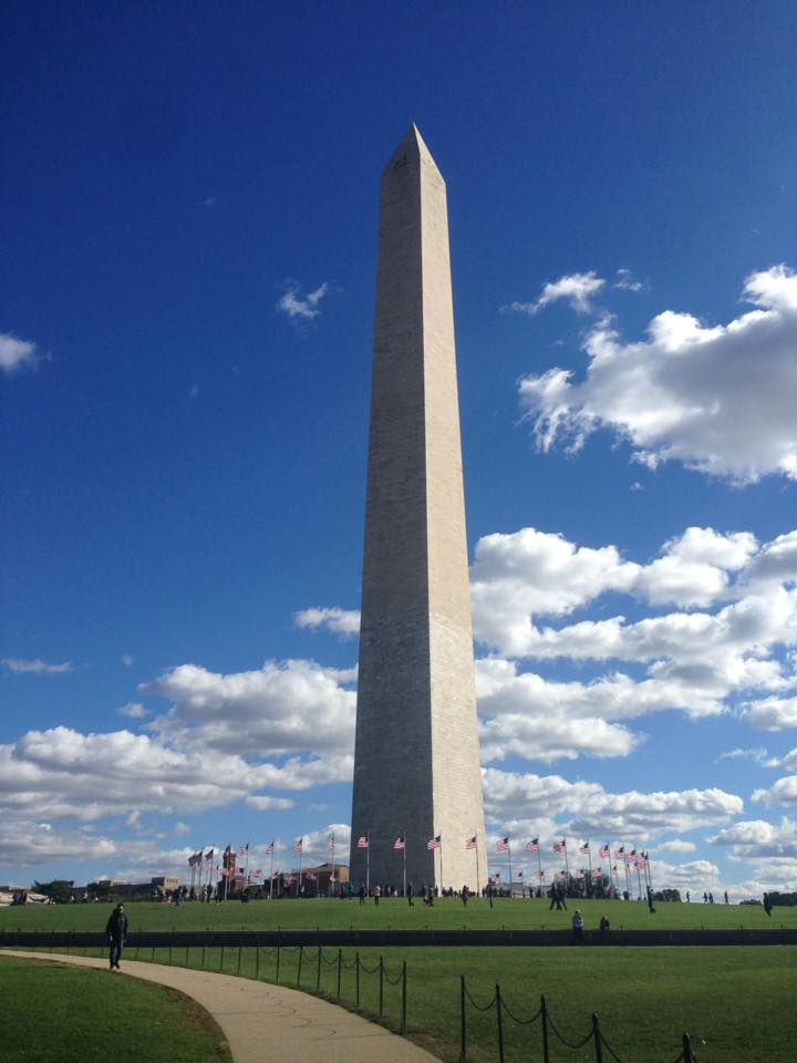 the-monument-dc