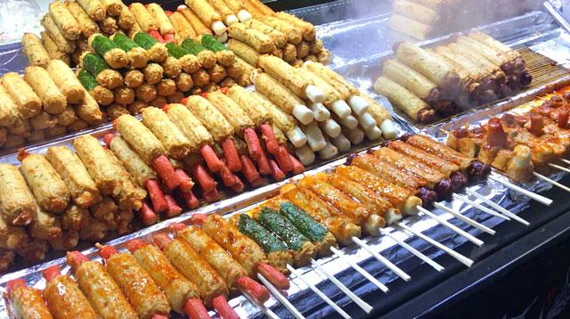 Korean-Streetfood.00_00_46_31