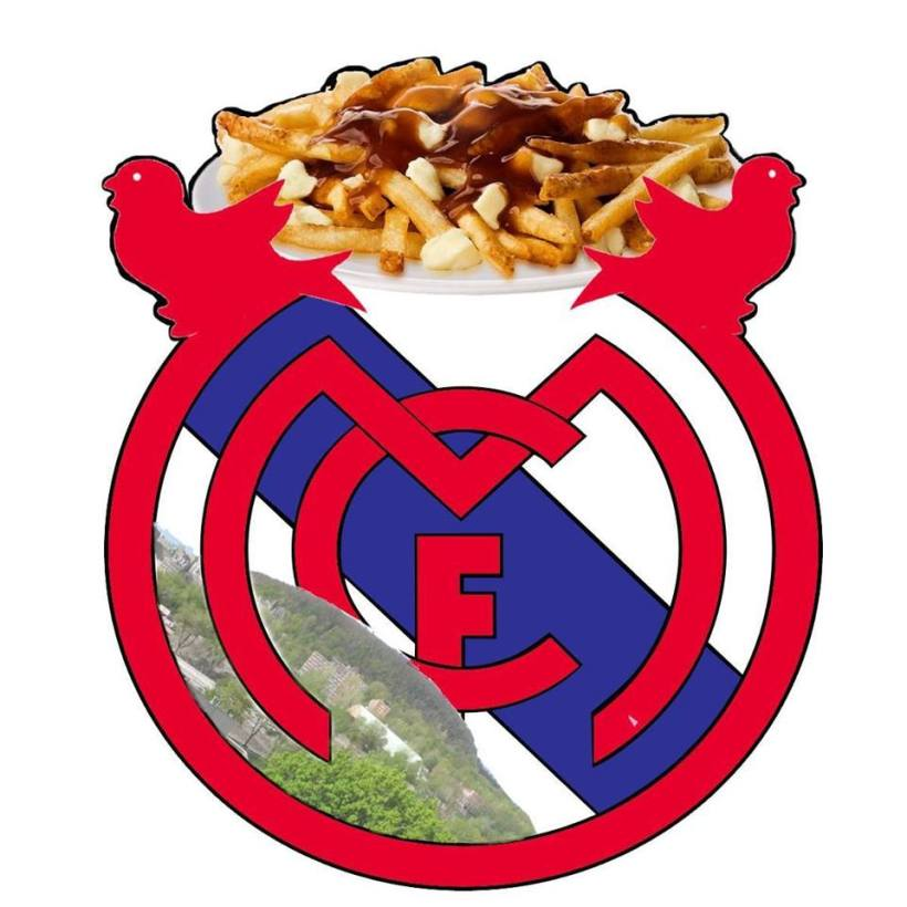 mtl madrid